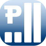 Prighel-Marketing-Logo-V1